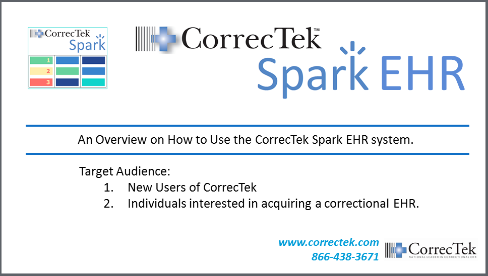 Spark Overview
