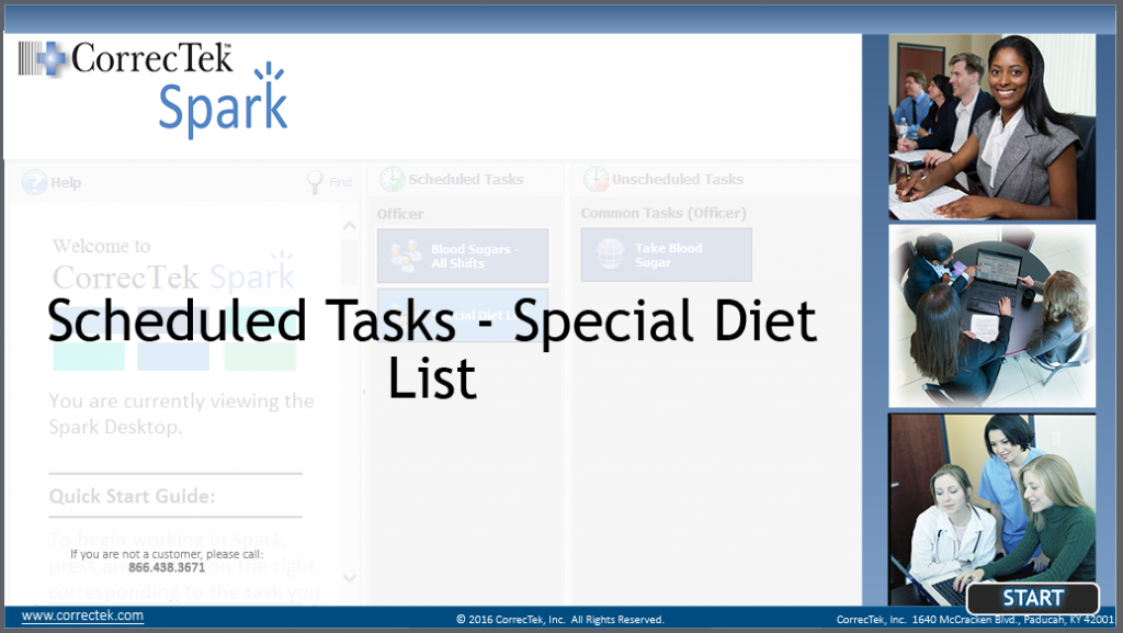 non-med-staff-special-diet-list